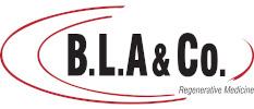 B.L.A & Co.