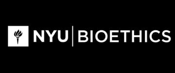 NYU CENTER FOR BIOETHICS