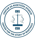 Center for the Study of Bioethics