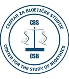 Centar za bioetičke studije